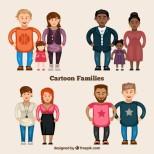 familias-diversos-desenhos-animados-jogo_23-2147528625